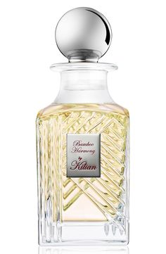 New Kilian 'Asian Tales - Bamboo Harmony' Mini Fragrance Carafe fashion online. [$640]topshoppingonline top<<