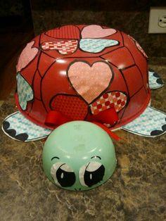 monster high valentine box monster high valentine box pinterest valentines monster high and valentine box - Soccer Valentine Box