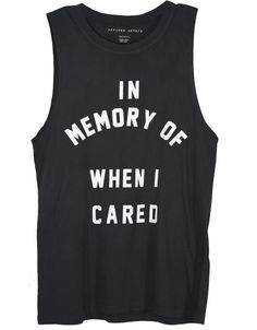 13 Ways to Insult Someone Using Your Clothes - Life Shirts - Ideas of Life Shirts - T-shirt: funny shirt quote on it life shirt memory AHAHAHAHAHA Senior Quote Idea Amanda Snelson Snelson McGuire Funny Shirt Sayings, Shirts With Sayings, Funny Shirts, Tee Shirts, Shirt Quotes, Cotton Shirts, Tank Shirt, Funny Quotes, Nerdy Shirts