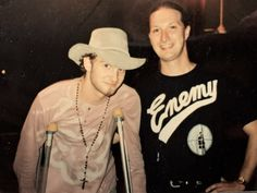 Layne Staley, Mad Season, Tortured Soul, Alice In Chains, Rock Legends, Most Beautiful Man, Rock Music, Pretty People, Adidas Jacket