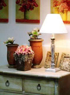Veioza Savona LA048 #decoration #bedroom #homedecor #livingroomdecor #house Shabby Chic Style, Living Room Decor, Bedroom, Decoration, House, Vintage, Home Decor, Drawing Room Decoration, Decor