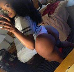 1000 Images About Beauty On Pinterest Ebony Girls