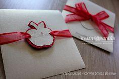 convite_branca-de-neve_louise2anos_02