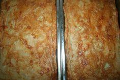 Dulcele gust al Dobrogei Lasagna, Ethnic Recipes, Food, Essen, Meals, Yemek, Lasagne, Eten