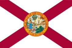 Flag of Florida.svg