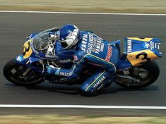 Grand Prix, Velentino Rossi, Retro Motorcycle, Yamaha Motorcycles, Road Racing, Motogp, Honda, Christian, Crotch Rockets