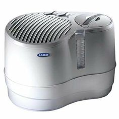 Selected 9.0G Recirculating Humidifier By Lasko Products by At Lasko Products. $132.99. At Lasko Products they are committed to provide the consumer with the highest and best quality when it comes to products like this Exclusive 9.0G Recirculating Humidifier By Lasko Products.The 9.0-gallon Recirculating Humidifier offers contemporary styling and efficient humidification up to 3,200 square feet, making it ideal for multiple rooms and large living areas. 9.0-Gallon Output p...
