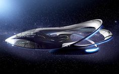 What The Orville did right, to become one of better sci-fi series Spaceship Art, Spaceship Design, Spaceship Concept, Concept Ships, Mazda Concept Car, Mercedes Concept, Lamborghini Concept, Mad Max, Cars Vintage
