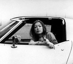 Joan Didion's Packing List    To Pack and Wear:  2 skirts  2 jerseys or leotards  1 pullover sweater  2 pair shoes  stockings  bra  nightgown, robe slippers  cigarettes  bourbon  bag with: shampoo, toothbrush and paste, Basis soap, razor, deodorant, aspirin, prescriptions, Tampax, face cream, powder, baby oil    To Carry:  mohair throw  typewriter  2 legal pads and pens  files  house key