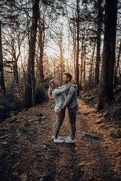 Kaum zu glauben aber morgen ist es endlich soweit. Ich darf zwei Tage die Hochzeit von den beiden am Bodensee begleiten. Ich freu mich so, das wir mega 😍 ↠ www.bossphotografie.com ↞⠀ ⠀ ↠ #hochzeit⠀ ↠ #hochzeitsbilder ⠀ ↠ #hochzeitsfotograf ⠀ ↠ #wedding ⠀ ↠ #weddingphotography ⠀ ↠ #streetphotography ⠀ ↠ #contentcreative ⠀ ↠ #brautpaar ⠀ ↠ #hochzeitsfotografie ⠀ ↠ #hochzeitsfotos ⠀ ↠ #hochzeitskleid ⠀ ↠ #fotografie ⠀ ↠ #hochzeitsfotografbodensee ⠀ ↠ #liebezuzweit ⠀ ↠ #hochzeitsreportage ⠀ ↠… Street Photography, Wedding Photography, Couple Photos, Couples, Creative, Instagram, Newlyweds, Acre, Marriage Dress
