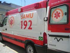 #Fraude leva a bloqueio de bens de médicos do SAMU de Anápolis - Diário de Goiás: Diário de Goiás Fraude leva a bloqueio de bens de médicos…