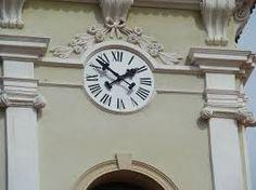 Imagini pentru catedrala reformată sibiu Clock, Wall, Home Decor, Watch, Decoration Home, Room Decor, Clocks, Walls, Home Interior Design
