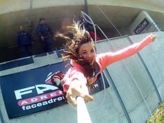 Welcome to Face Adrenalin bungy jumping south africa in the heart of the garden route for all your extreme sports and adventure activities f. Bungee Jumping, Tsitsikamma National Park, Nepal Mount Everest, River Mouth, Abseiling, Rock Climbing Gear, Kayak Adventures, Adventure Bucket List, Garden Route