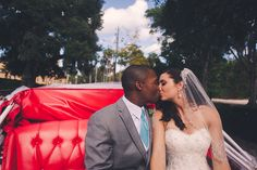 The White Room St Augustine Fl Wedding Cost