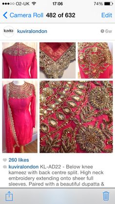 Bollywood suit sari embroidery Indian outfit ethnic culture