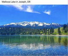 Oregon Road Trip, Mountains, Nature, Travel, Naturaleza, Viajes, Destinations, Traveling, Trips