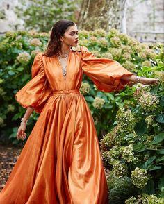 Mode Zendaya, Zendaya Outfits, Zendaya Style, Zendaya Model, Zendaya Fashion, Zendaya Dress, Fashion Outfits, Pretty People, Beautiful People