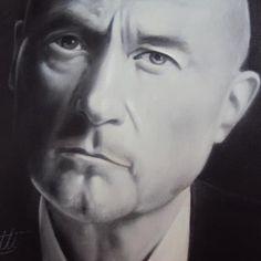 Phil Collins Phil Collins, Caricatures, Pencil Art, Legends, Portraits, Fan, Artist, Head Shots, Artists