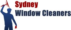 In need of excellent quality window cleaning? Sydney Window Cleaners has insured, friendly  amp; experienced window cleaners ready to serve you.