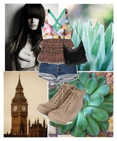"""""""Turned Ng back time"""" by xxabbeybearxx ❤ liked on Polyvore featuring Rebecca Minkoff and adidas"""