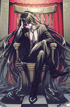 『 Red Roses 』Danganronpa X Reader [One Shots] - Message Received [Izuru Kamukura] (AU) Super Danganronpa, Danganronpa Memes, Danganronpa Characters, Anime Characters, Chica Anime Manga, Anime Guys, Manga Art, Anime Art, Izuru Kamukura
