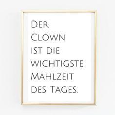 Glück Zitat | happiness Quote