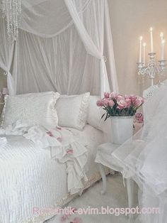 Bedroom#Bed Room #bedroom design #bedroom #bedroom decor