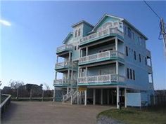 Welcome To Land Shark On Beautiful Hatteras Island Nc This Lovely Vacation