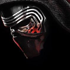 <b>Kylo Ren</b> Wallpaper (2)