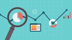 Google Analytics bleibt auf vielen Websites hinter seinen Möglichkeiten zurück. Mit diesen zehn Tipps holt ihr mehr aus eurem Setup raus.