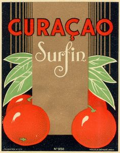 curaçao surfin | Flickr - Photo Sharing! Lots to choose from