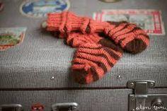 Fabel-lanka vauvan neulotut sukat ohje – Google-haku Haku, Google
