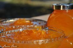 Dulceata de must cu dovleac Pumpkin Recipes, Caviar, Fish, Meat, Canning, Pisces