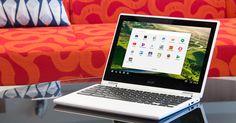Andromeda OS sería la fusión de Android y Chrome OS en un único sistema operativo para smartphones y tabletas de productividad.