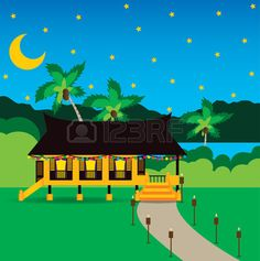New V Spa extends its deepest gratitude for all our Muslim friends. Selamat Hari Raya, Caribbean Homes, Deepest Gratitude, Web Inspiration, Banner Printing, Facebook Image, Image Photography, Google Images, Vector Art