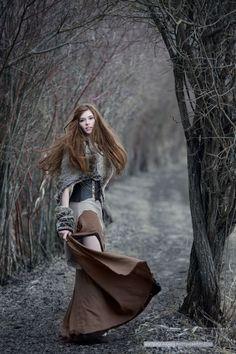 M by Vitoria Haack, http://viktoriahaackphotography.com/