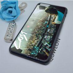 Arno Cost iPhone 6 Plus | 6S Plus Case
