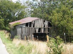 old-barns-035.jpg (2816×2112)