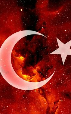 4k Wallpaper Iphone, Turkey Flag, Most Beautiful Wallpaper, Great Backgrounds, Best Beauty Tips, Organic Beauty, Apple Watch, Morning Images, Pakistan Pictures