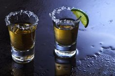 Dejar de beber alcohol te adelgaza por esto...