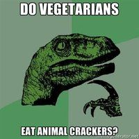 I have often wondered this myself... Do they??