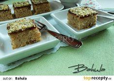 Banana Bread, Goodies, Treats, Sweet, Food, Petra, Sweet Like Candy, Sweet Like Candy, Candy