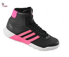Element Refresh 3 M, Chaussures de Running Homme, Multicolore (Core Black Core Black Core Black), 42 2/3 EUadidas