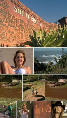 Southbroom, KZN Xhosa, Free State, Kwazulu Natal, Afrikaans, Live, North West, South Africa, Roots, Beautiful Places