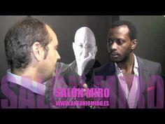 HOY MODA - CON BIJOUX À MANGER, EN EL SALON MIRO  mucho mas en http://www.hoyonline.tv