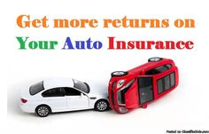 How to Get Increased Returns on Car Car Insurance Tips, Insurance Companies, Top Cars, Business, Store, Business Illustration