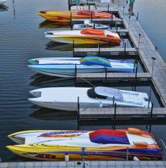 Posts about Skater written by naplesimage Fast Boats, Cool Boats, Speed Boats, Power Boats, Radios, Poker Run, Luxury Boats, Sport Fishing Boats, Offshore Boats