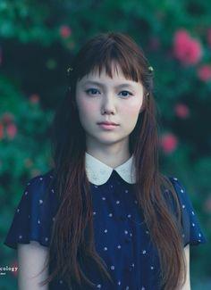 She doesn't look Japanese Fashion Artwork, Beauty Photos, Mori Girl, Korean Model, Beautiful Asian Women, Japanese Girl, Ecology, Asian Woman, Pretty People