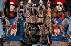 #gucci #fashion