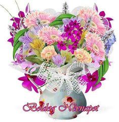 Floral Wreath, Wreaths, Plants, Home Decor, Floral Crown, Decoration Home, Door Wreaths, Room Decor, Deco Mesh Wreaths